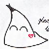 anitasmiles's avatar