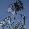 AnitaSR's avatar