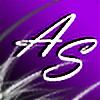 AnitaSunata's avatar