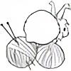 AnitaYarn's avatar
