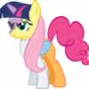 anitech's avatar