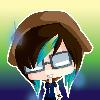Aniteen9's avatar