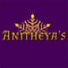 anitheya's avatar