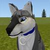 AniuTheCamoWolf's avatar