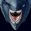 AniutqaART's avatar