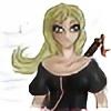 aniva's avatar