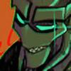 Anivel's avatar