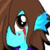 aniven's avatar
