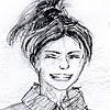 AniviaColder4226's avatar