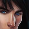 Aniviel's avatar