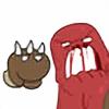 aniviod2904's avatar
