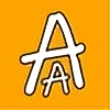 Aniwayalone's avatar