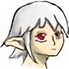 aniways's avatar
