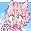 Aniwis245's avatar