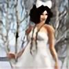 aniwitt's avatar