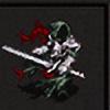 Anix1088's avatar