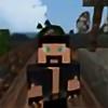 AnixDrakard's avatar