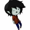 Anixithaa's avatar