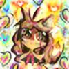 AnixPawl's avatar