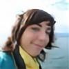 Aniya-Frm's avatar