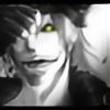 anizaki6277's avatar