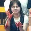 AniZombieFangirl's avatar