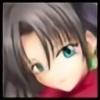 Anizraz's avatar