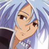 AniZu-chan's avatar