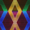 Anj333's avatar
