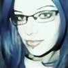 Anj3L's avatar