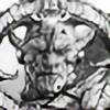Anja-Aries's avatar