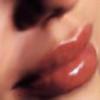 Anja-J's avatar