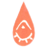 anja-uhren's avatar
