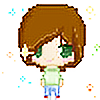 Anja2002Bolec's avatar