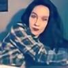 anjacota's avatar