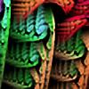 anjaleck's avatar