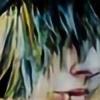 Anjali25's avatar