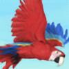 anjamagkekse's avatar