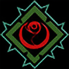 anjames's avatar