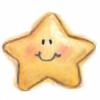 anjanim's avatar