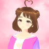 Anjanimates-MMD's avatar