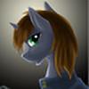 anjanms's avatar
