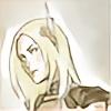 Anjasa's avatar