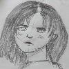 AnJax1999's avatar