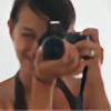 anjea's avatar