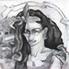 AnjeanetteIllios's avatar