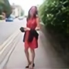 AnjeDomina's avatar