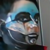 Anjeka's avatar