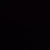 anjelicamontoya96's avatar