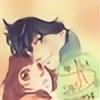 Anjera-chan's avatar